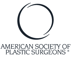 Dr. Atalla is a member of the American Society of Plastic Surgeons