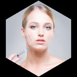 ATALLA-non-surgical-botox-+-filler-menu-image