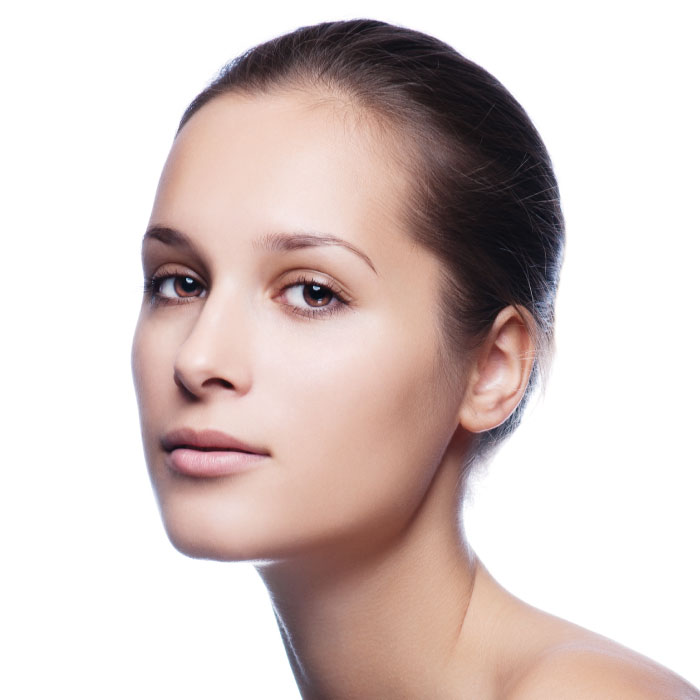 neck lift surgery for a more youthful face | ATALLA Plastic Surgery