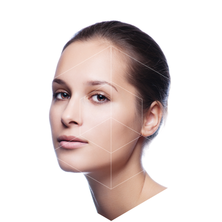 non-surgical face procedures Atalla Plastic Surgery | skin + laser