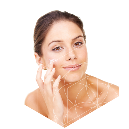 skin care products Bowling Green KY: Atalla 4face SkinMedica Obagi Medical Latisse Avène Rétrinal Glytone Herbivore Rica Nuderm Sunshield SPF 50