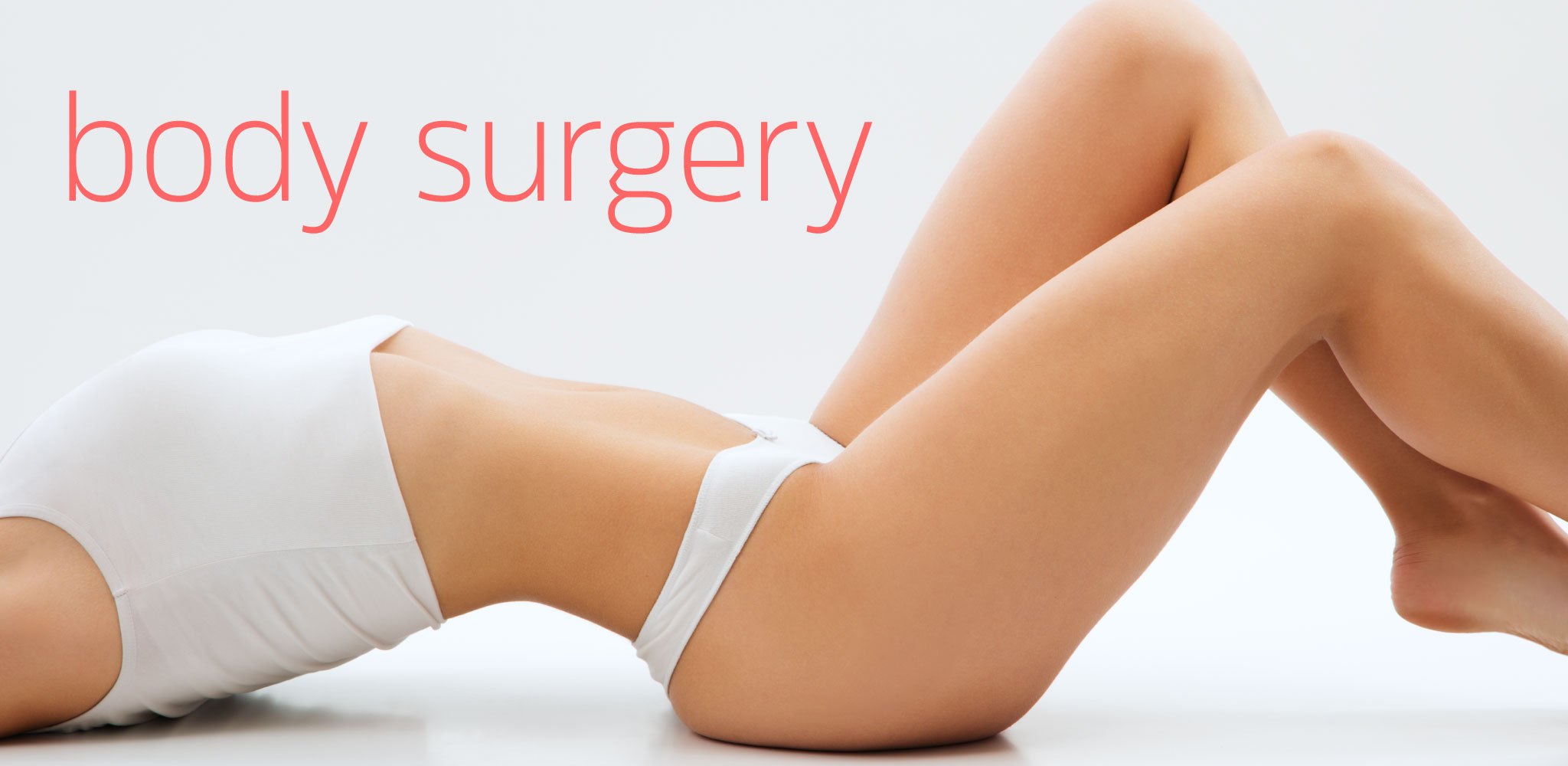 Atalla Plastic Surgery body surgery bowling green KY abdominoplasty [tummy tuck] mommy makeover liposuction post weight loss surgery arm lift body lift thigh lift otoplasty [ear pinning]