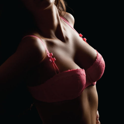 Breast Surgery Specialization