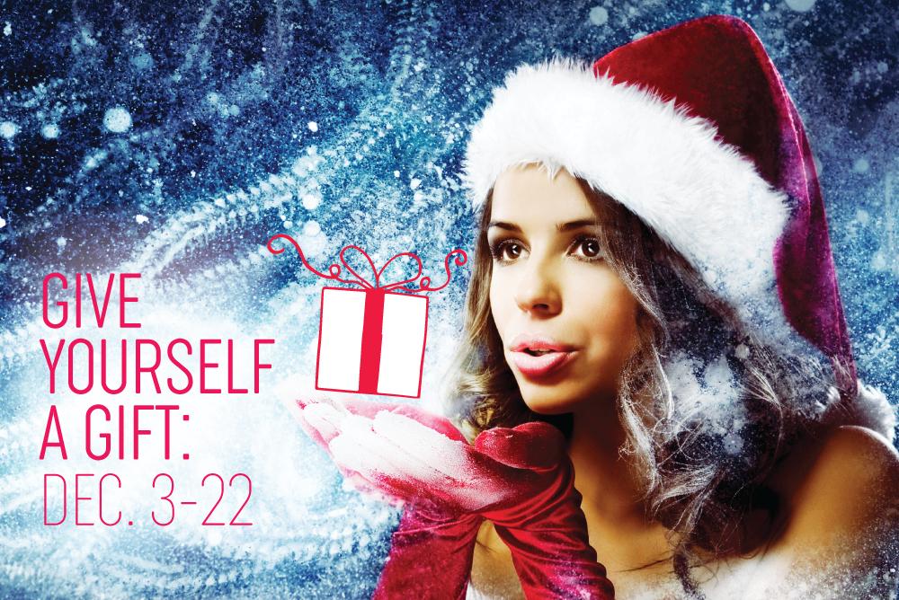 atalla holiday gift card offer 2018