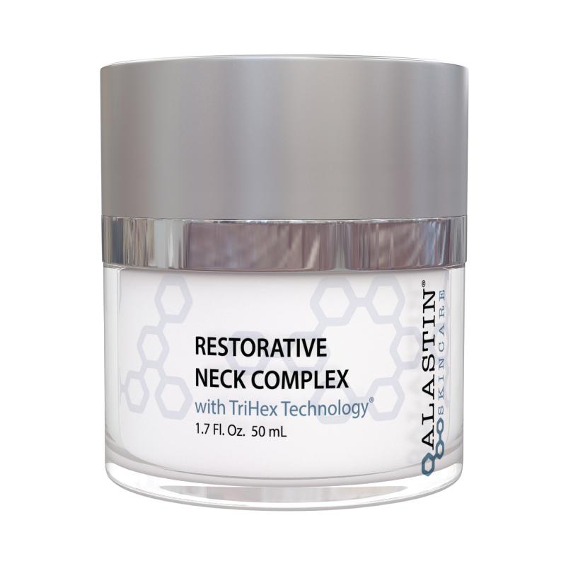 restorative neck complex