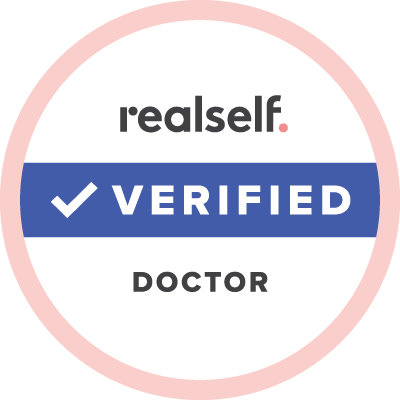 real self verified doctor fouad atalla