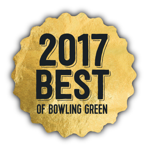 best of Bowling Green Atalla Plastic Surgery