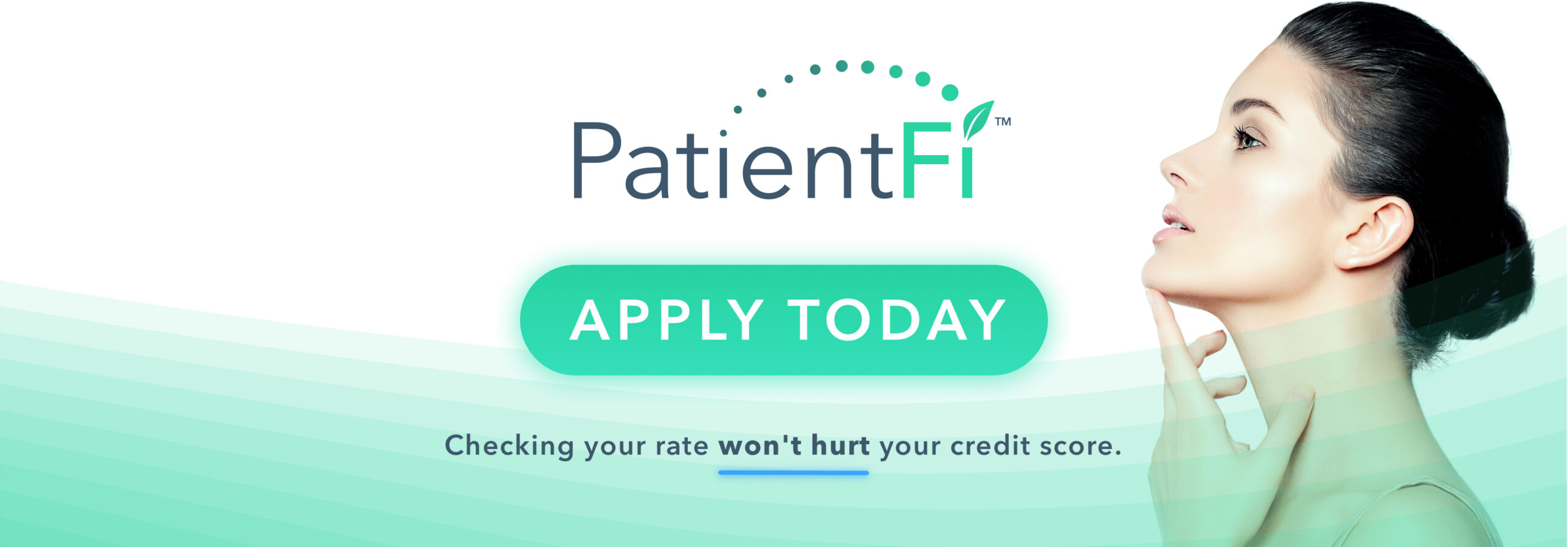 PatientFi application