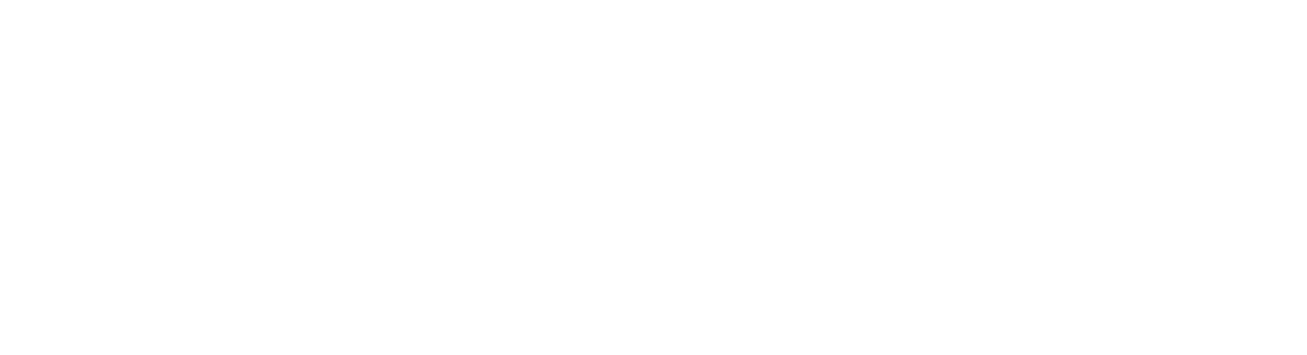 mail chimp email sign up Atalla Plastic Surgery
